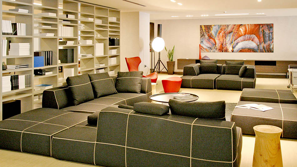 Top 5 Most Expensive Furniture Brands in the World