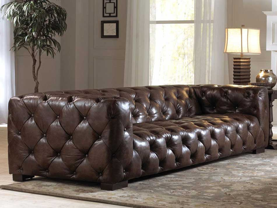 Expensive Sofa Brands Home Decorating