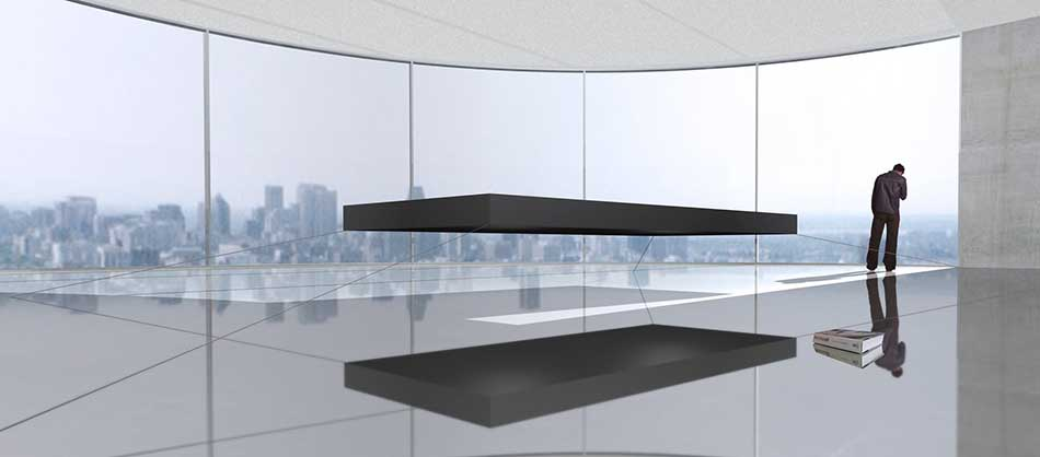 Top 5 Most Expensive Furnitures in the World
