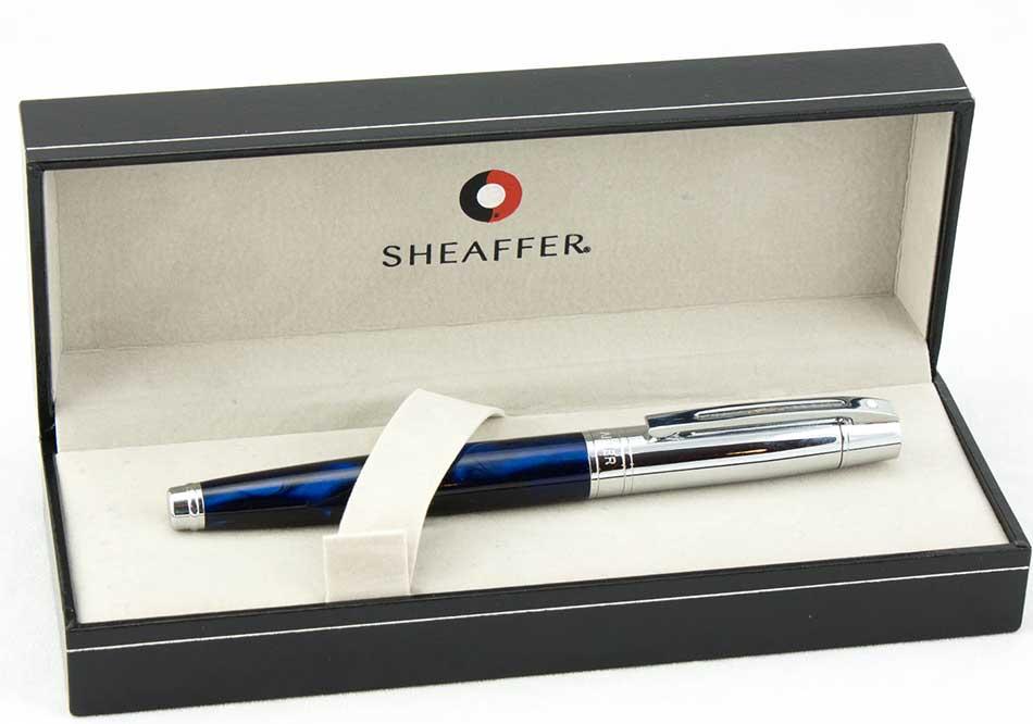 Top Ten Best Pen Brands