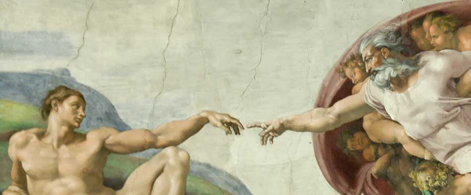 Top 5 Most Famous Paintings ever in the World