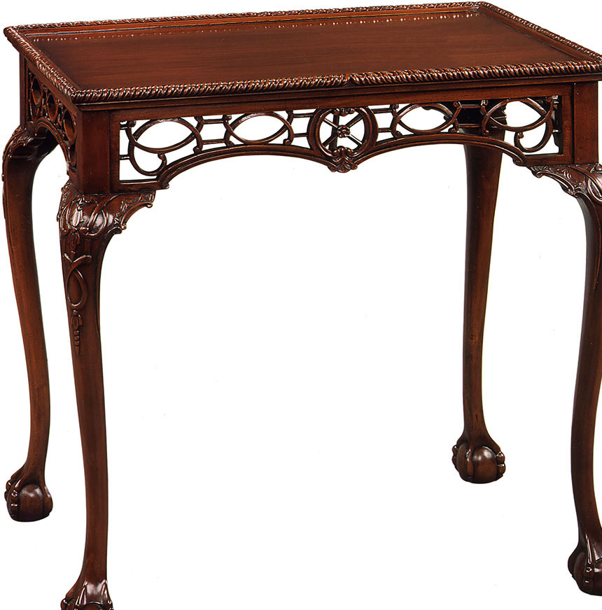 Top Three Most Expensive Furnitures in the World