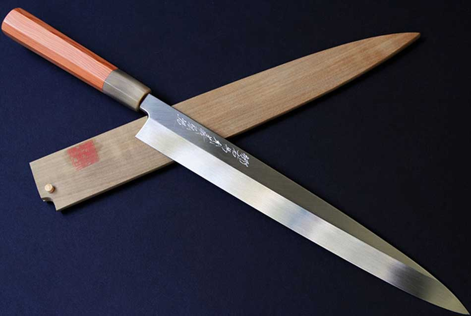 List of Top Ten Most Expensive Knives in the World