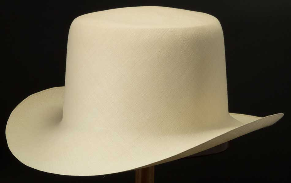 Top 10 Most Expensive Hats in the World