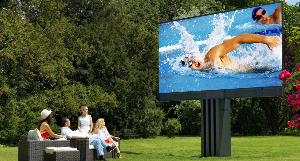 top 10 most expensive tv in the world in use