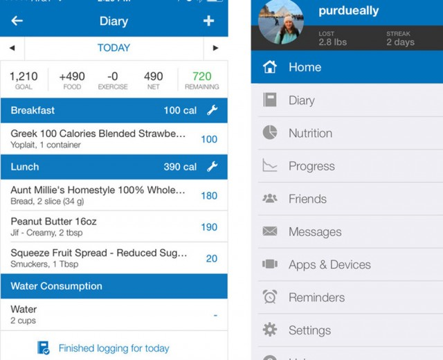 10 best apps for fitness in the world