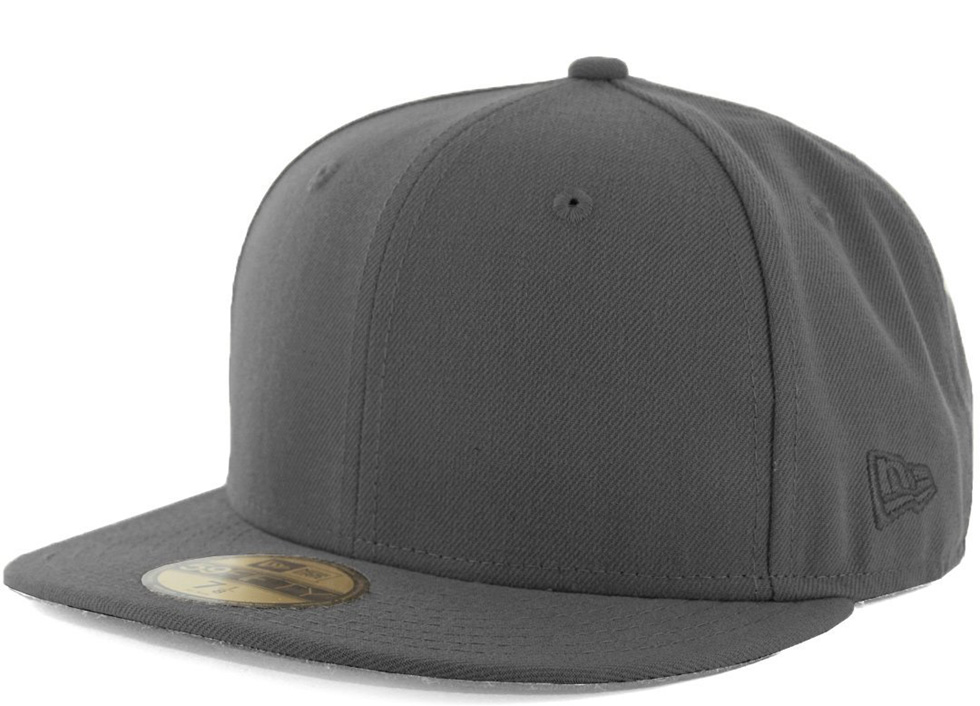 top 10 best fitted hats