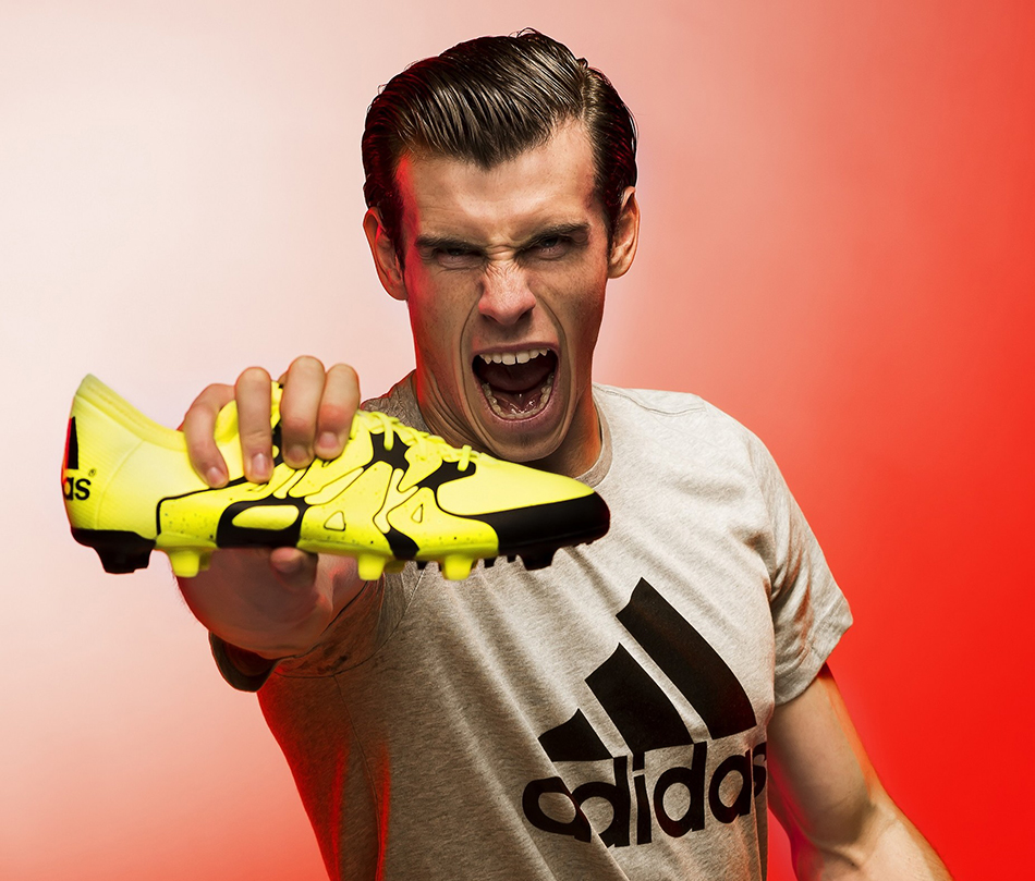 Top 5 Most Expensive Sponsors of Football Boot