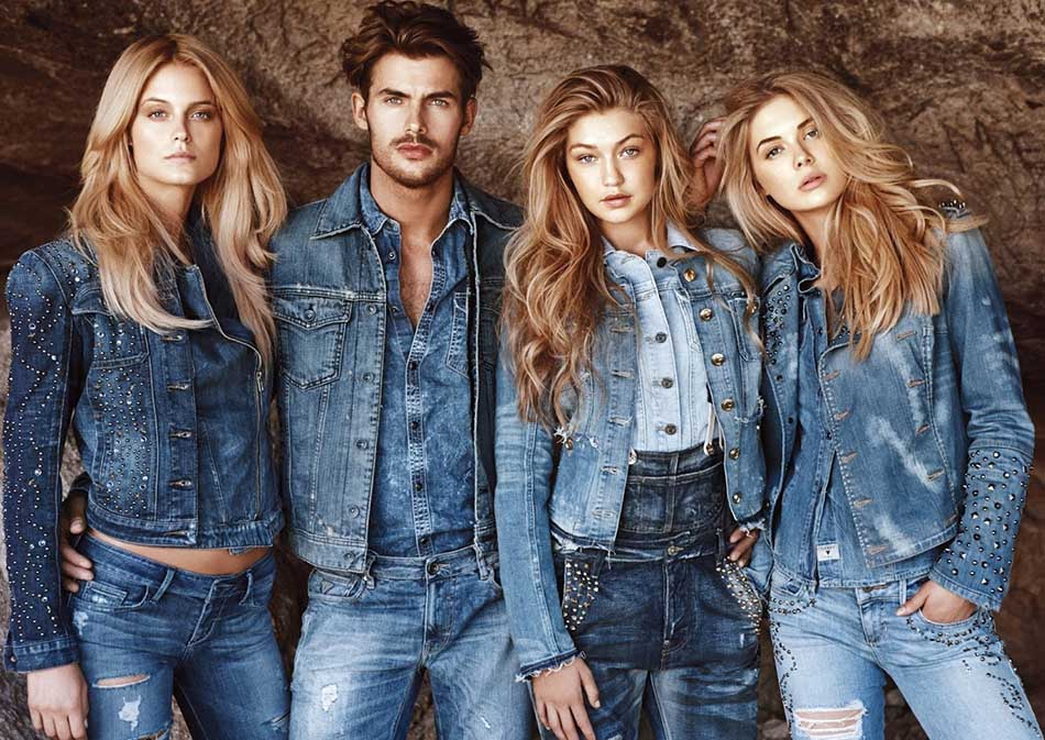 Top Ten Expensive Clothing Brands in the World