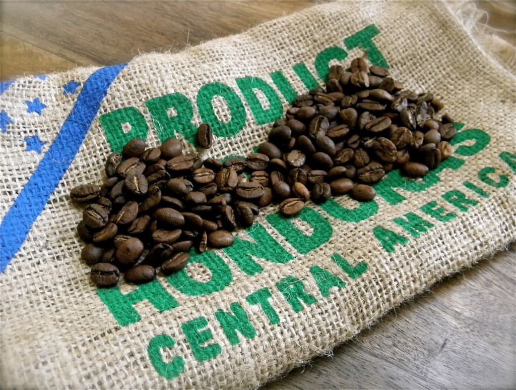 top 10 most expenses coffee brands in the world