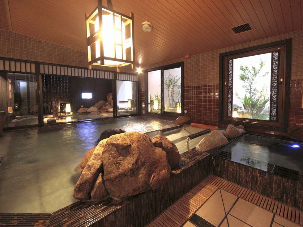 top 10 luxurious hotels