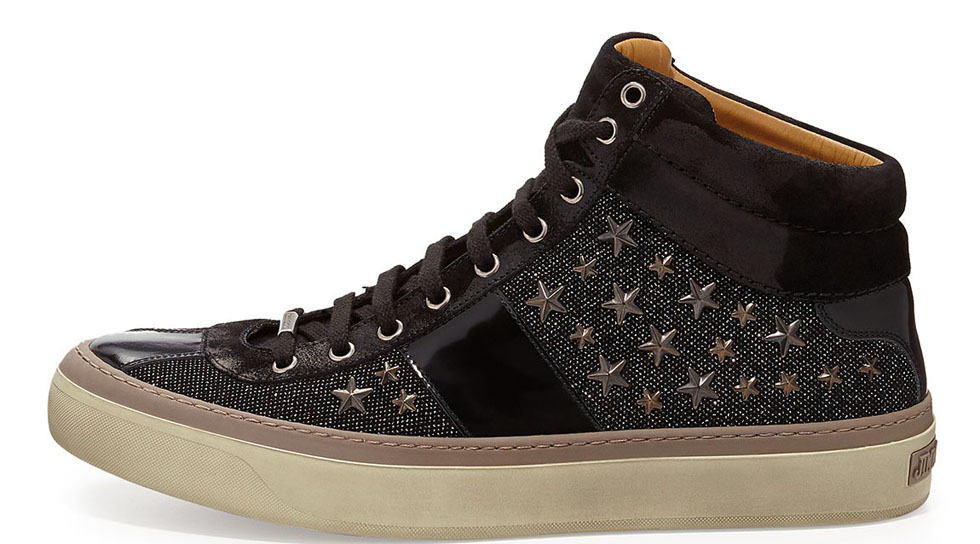 top expensive sneakers