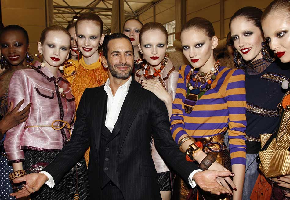 List of Top 10 Most Expensive Clothing Brands in the World