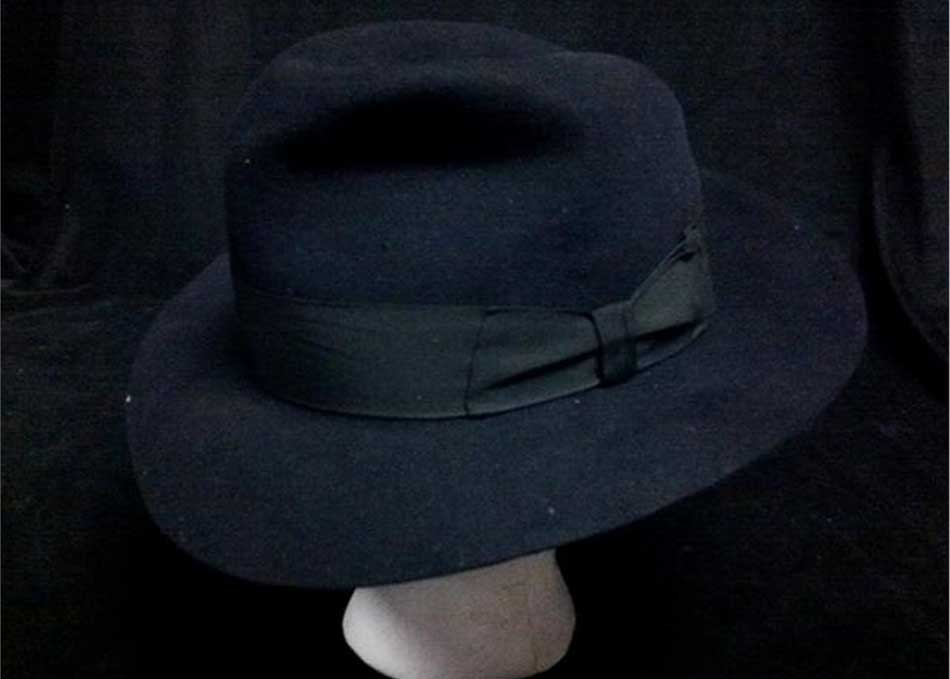 List of Top Ten Most Expensive Hats in the World