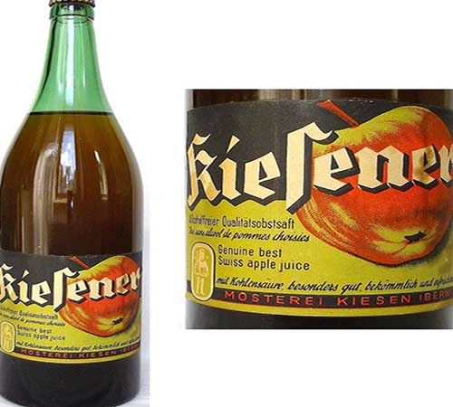 Most Expensive Sodas