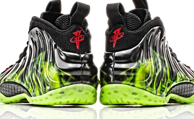 expensive most sneakers in the world