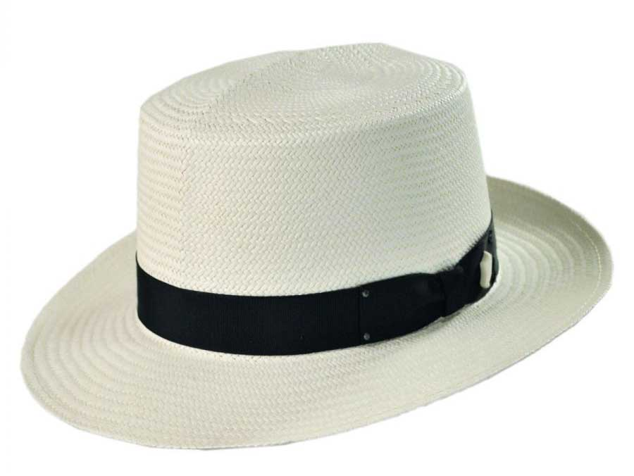Top Ten Expensive Hats in the World