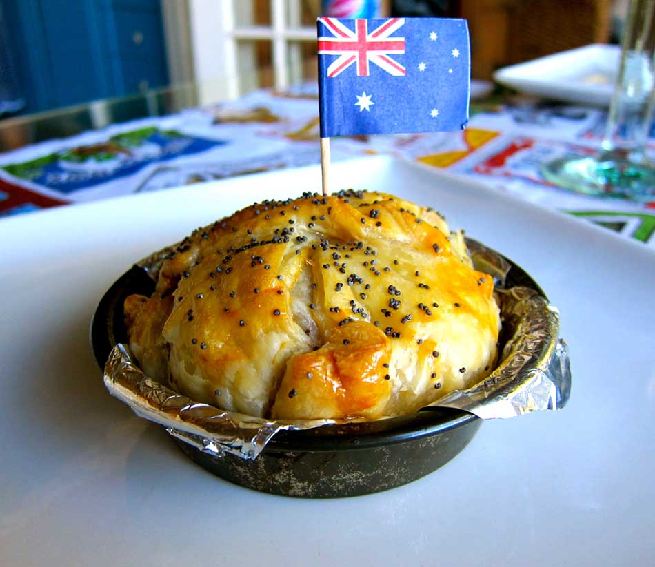 Top Three Most Expensive Seafood Dishes in the World