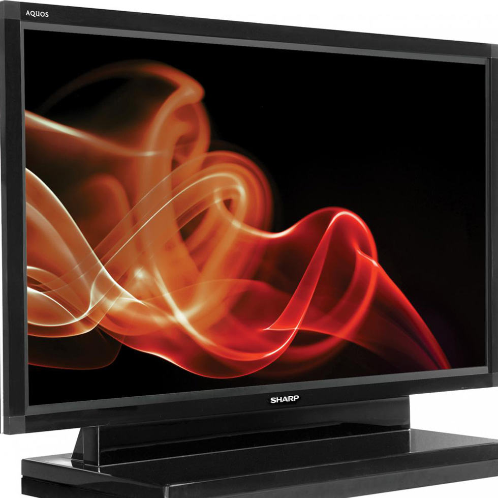 10 most expensive televisions in the world