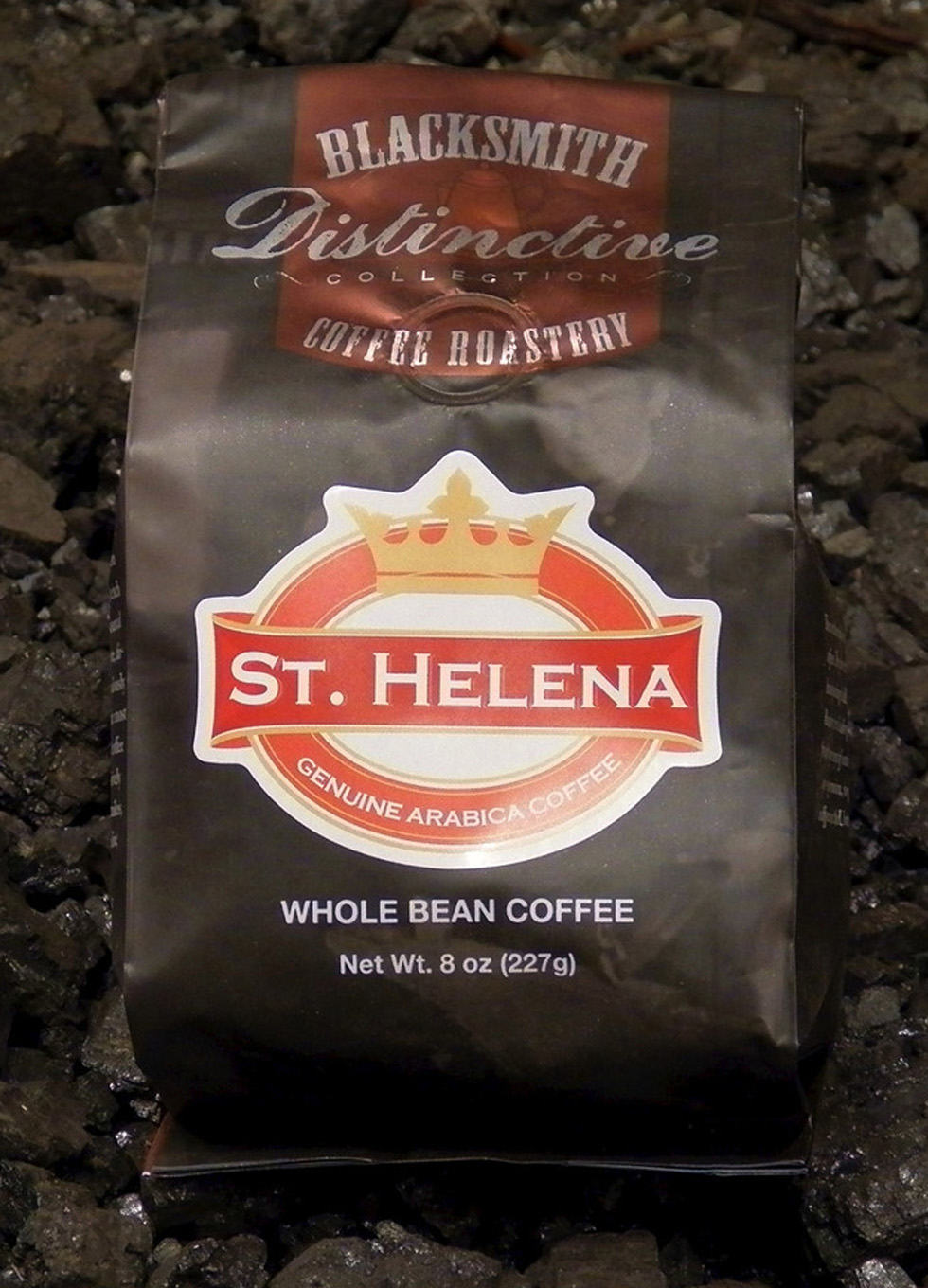 10 expensive most coffee brands in the world
