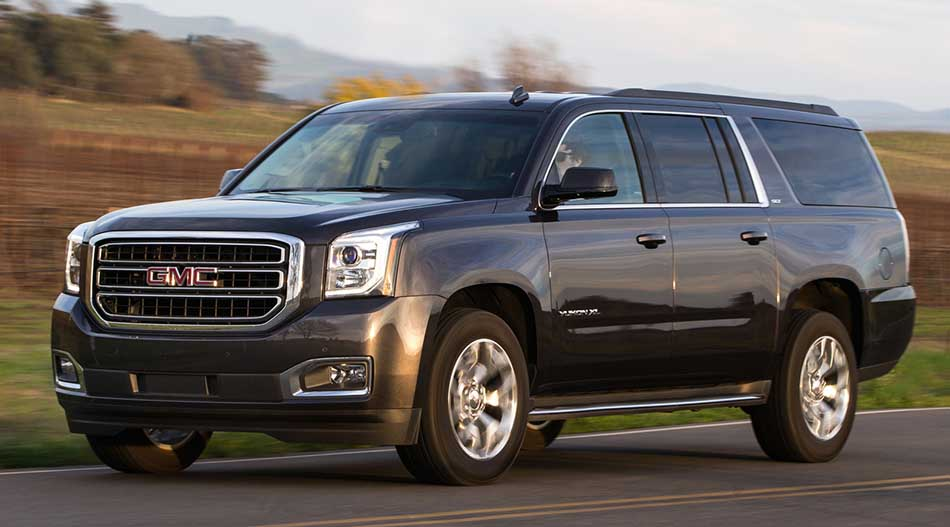 Top Three Gas-Powered Vehicles with Most Fuel Efficiency