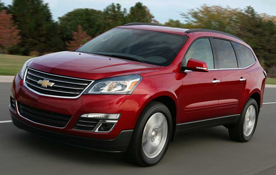 List of Top 10 Gas-Powered Vehicles with Most Fuel Efficiency
