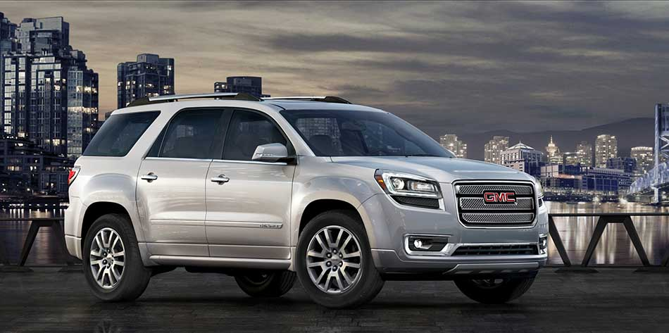 Top 10 Gas-Powered Vehicles with Most Fuel Efficiency