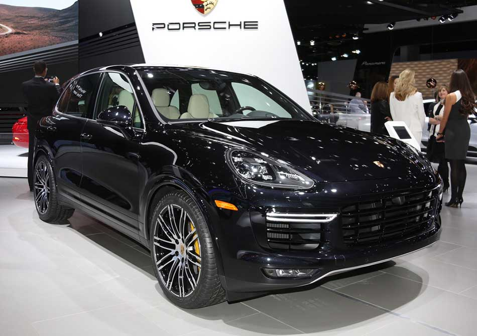 Top 3 Most Expensive Luxury Suv Cars in the World