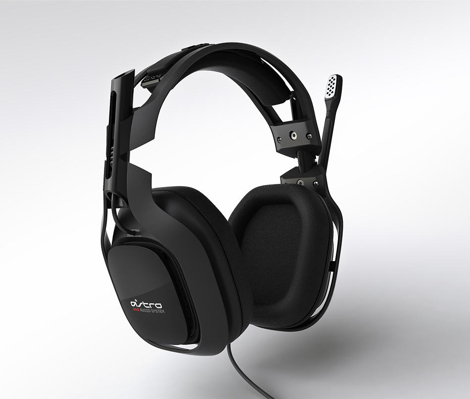 Top 5 Best Gaming Headphones with Review
