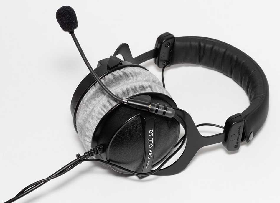 List of Top Ten Best Gaming Headphones with Review