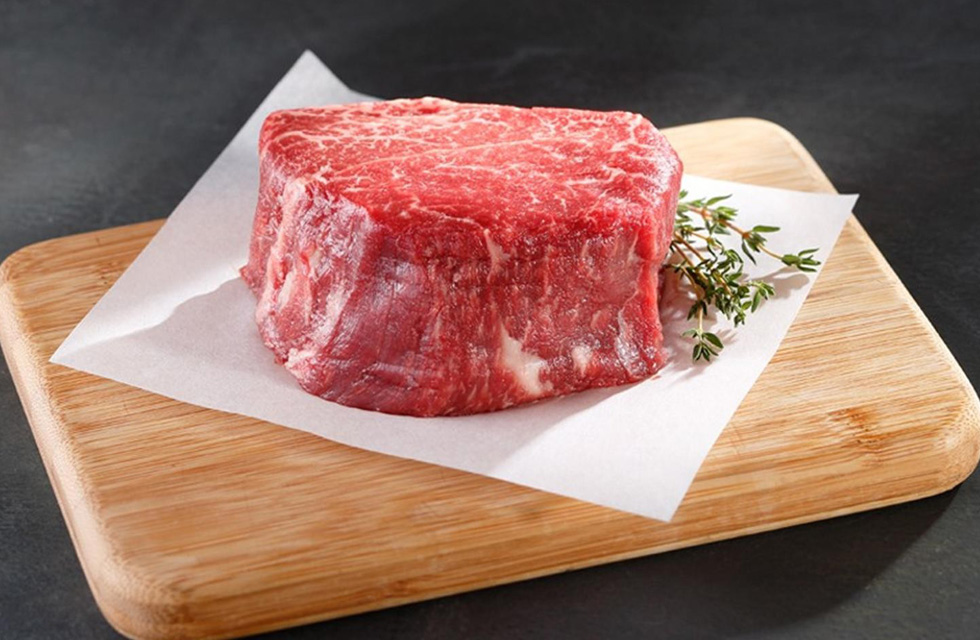 top ten steaks list
