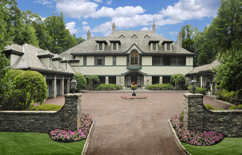 Top 5 Best Gated Communities in the World