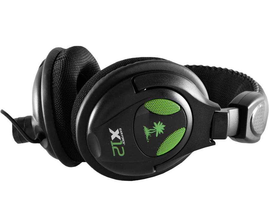 Top Ten Best Gaming Headphones