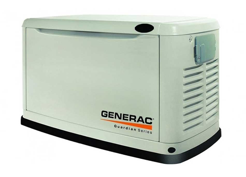 Top Five Best Generators in the World