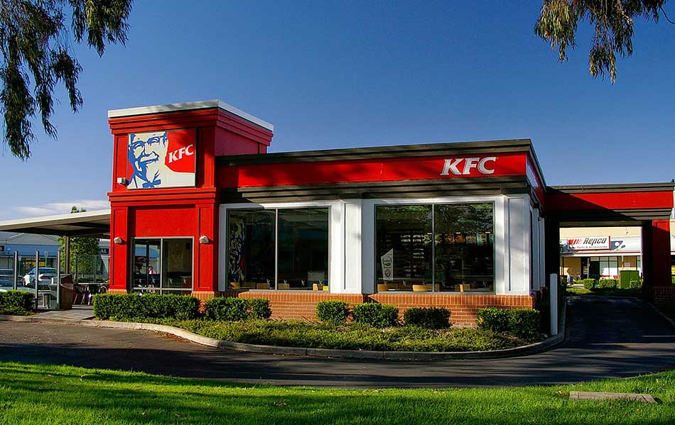 Top 10 Most Expensive Franchises in the World