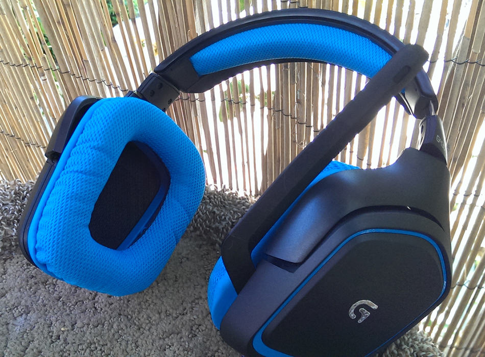 Top 10 Best Gaming Headphones with Review