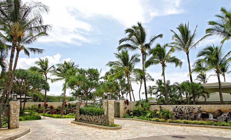 List of Top 10 Best Gated Communities in the World