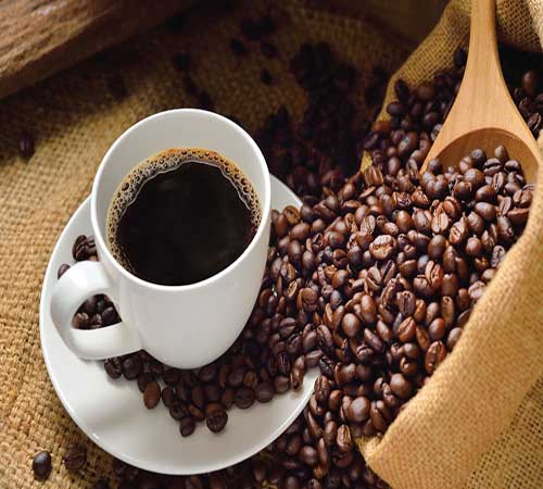 Most Expensive Coffee Brands