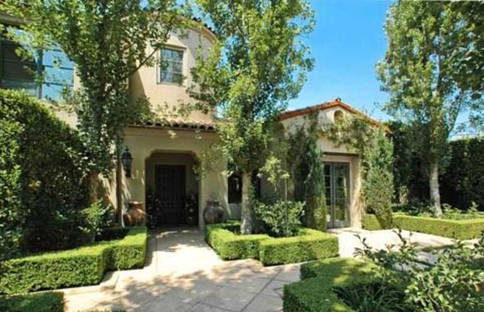 Top 10 Best Gated Communities in the World