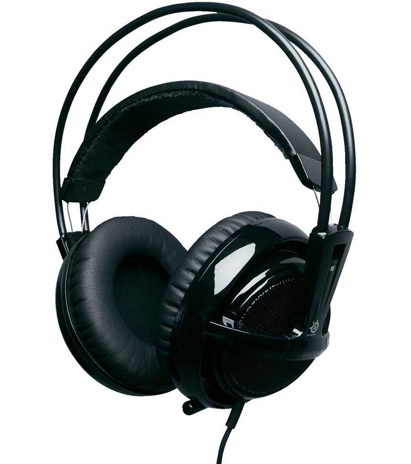 List of Top 10 Best Gaming Headphones with Review