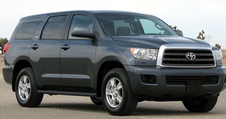 Top 5 Gas-Powered Vehicles with Most Fuel Efficiency