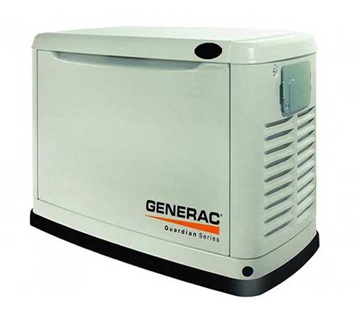 Best Generators in the World
