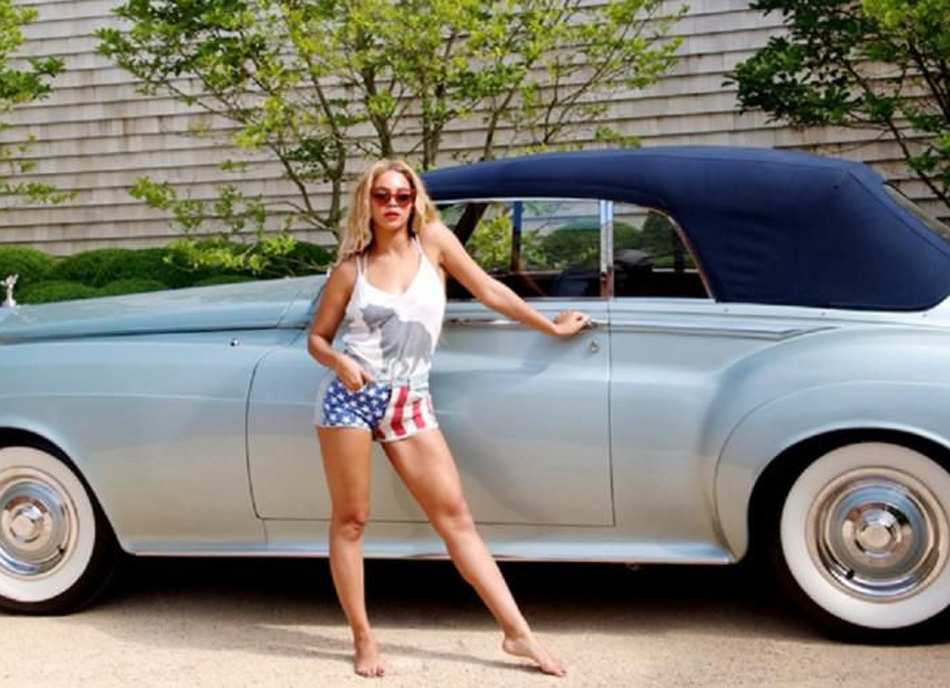 top expensive celebrity owned cars