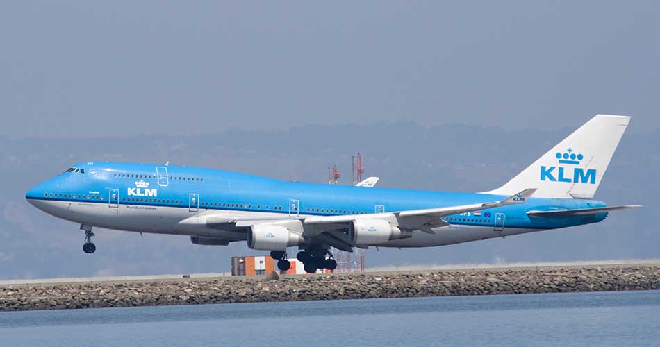 Top 5 Largest Passenger Aircrafts in the World