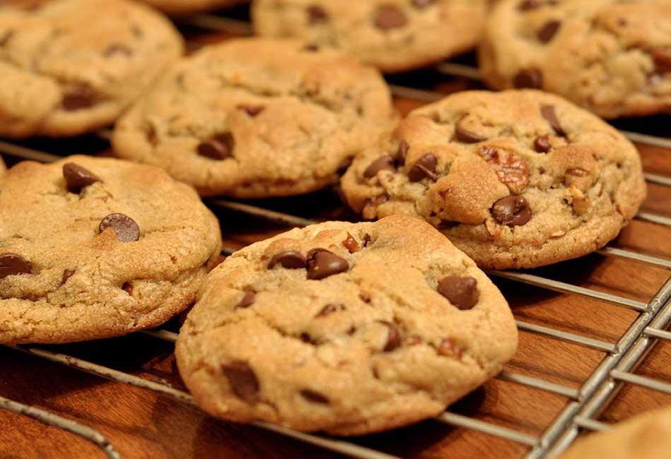Top Ten Most Delicious Foods