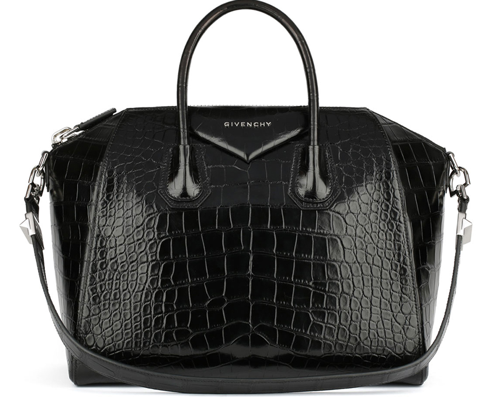 list of world,s most expensive givenchy products