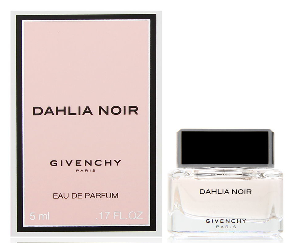 list of top rated Givenchy products in the world