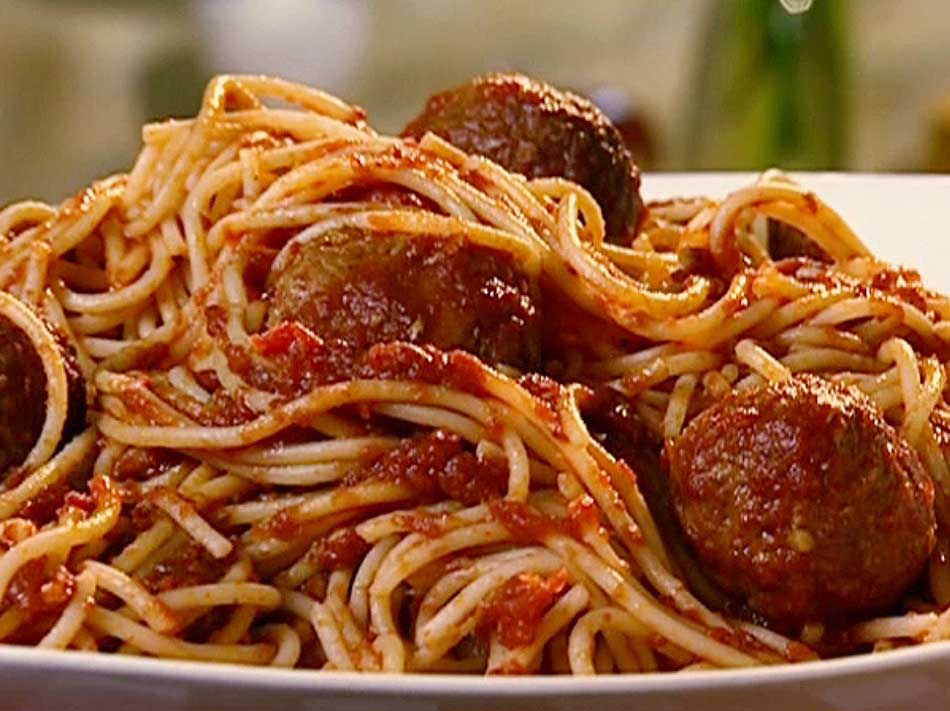 List of Top Ten Most Delicious Foods in the World
