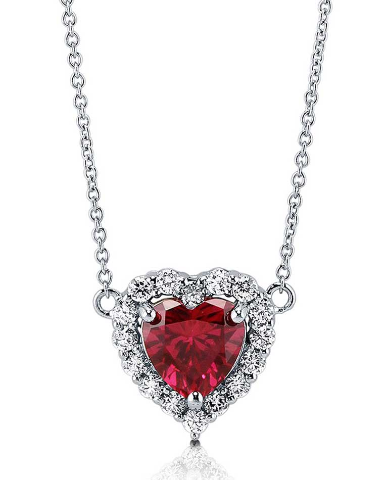 Top Three Most Expensive Necklaces in the World