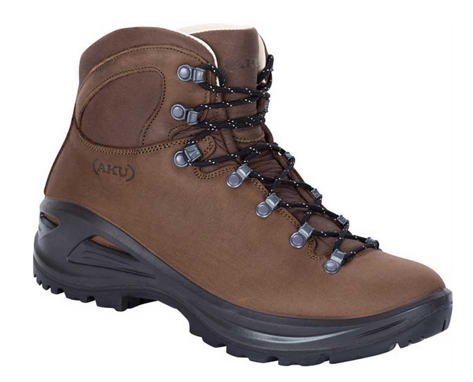 Top Ten Best Hiking Boots for Women